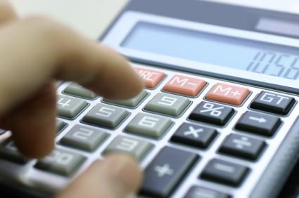 forbrukslån-kalkulator